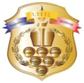 UEFSS_MD2015_sigla