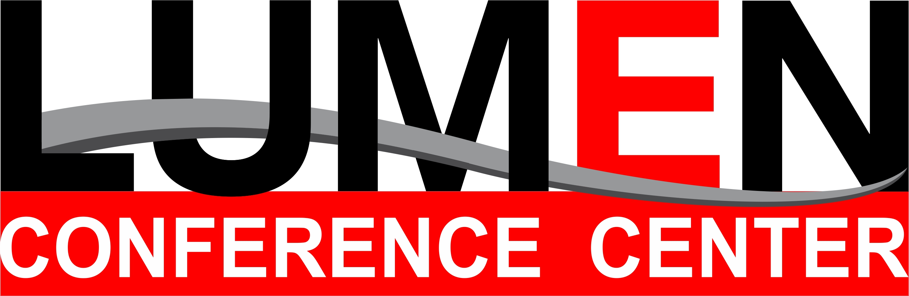 Am dat start inscrierilor la 9th LUMEN International Conference