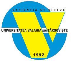 Valahia_LUMEN2014