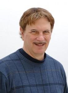 Richard R. Karges_LUMEN_RSACV2015