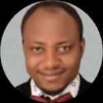Agbolade_Omowole_WLC2016_