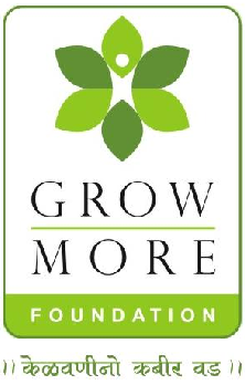 Grow_More_Fundation_India