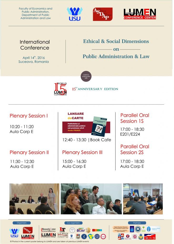 International_Conference_ESDPAL_Suceava-2016