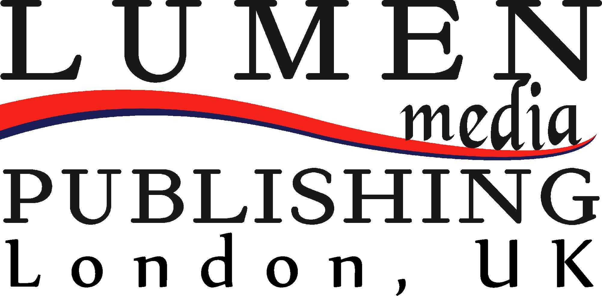 LUMEN-Media_UK