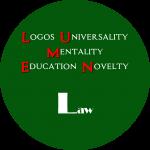 LUMEN_Law-1024x1024