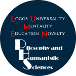 LUMEN_Philosophy-and-humanistic-sciences-1024x1024