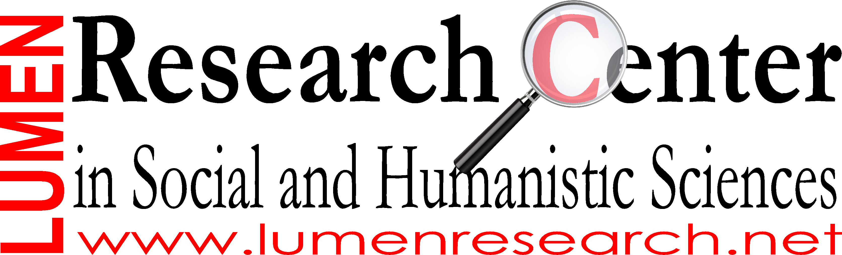 Lumen-research-center-logo