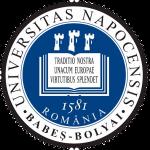 Univ Babes Bolyai