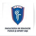 fefs-logo