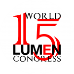 World-LUMEN_Congress_2016