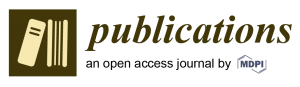 publications_Logo