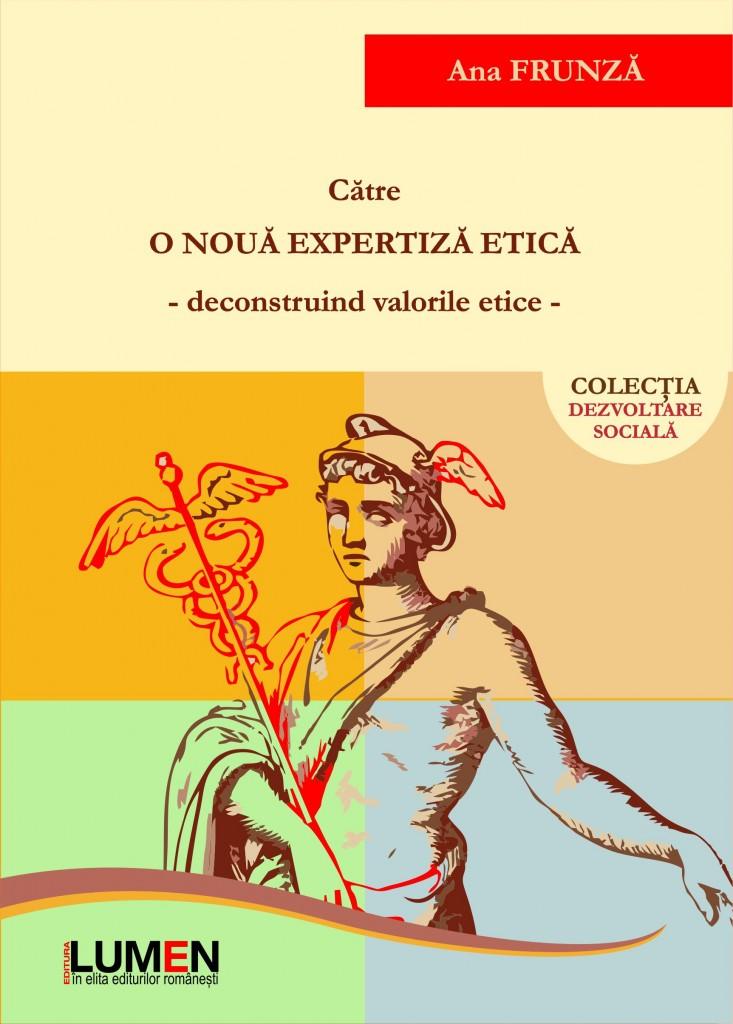 C1_Catre_o_noua_expertiza_FRUNZA_A5_ISBN_curves