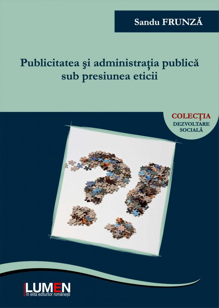 C1_Cover_Publicitatea_si_administratia_FRUNZA_A5_ISBN