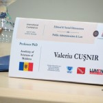 World_LUMEN_Congress_2016_USV_EVENTS (17)