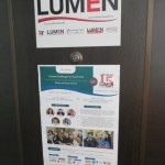World_LUMEN_Congress_2016_W1 (1)
