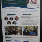 World_LUMEN_Congress_2016_W1 (2)