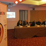 World_LUMEN_Congress_4th-Day_Sessions (1)