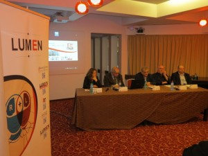 World_LUMEN_Congress_4th-Day_Sessions (1)