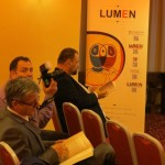 World_LUMEN_Congress_4th-Day_Sessions (17)