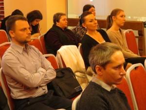 World_LUMEN_Congress_4th-Day_Sessions (18)
