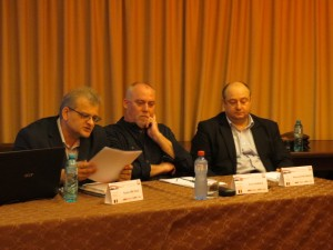 World_LUMEN_Congress_4th-Day_Sessions (2)