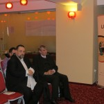 World_LUMEN_Congress_4th-Day_Sessions (20)