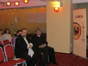 World_LUMEN_Congress_4th-Day_Sessions (20)