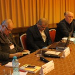 World_LUMEN_Congress_4th-Day_Sessions (22)