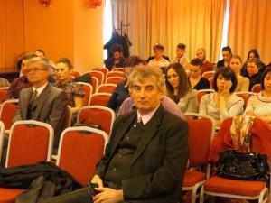 World_LUMEN_Congress_4th-Day_Sessions (23)