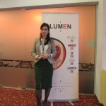 World_LUMEN_Congress_4th-Day_Sessions (24)