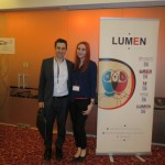 World_LUMEN_Congress_4th-Day_Sessions (26)