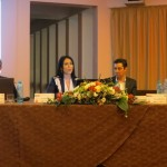 World_LUMEN_Congress_4th-Day_Sessions (27)