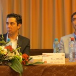 World_LUMEN_Congress_4th-Day_Sessions (29)
