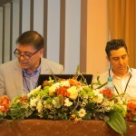 World_LUMEN_Congress_4th-Day_Sessions (31)