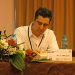 World_LUMEN_Congress_4th-Day_Sessions (32)