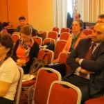 World_LUMEN_Congress_4th-Day_Sessions (34)