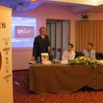 World_LUMEN_Congress_4th-Day_Sessions (35)