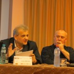 World_LUMEN_Congress_4th-Day_Sessions (4)