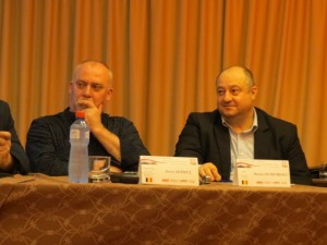 World_LUMEN_Congress_4th-Day_Sessions (5)