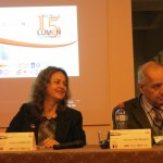 World_LUMEN_Congress_4th-Day_Sessions (6)
