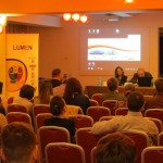 World_LUMEN_Congress_4th-Day_Sessions (8)