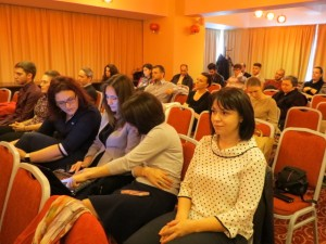 World_LUMEN_Congress_4th-Day_Sessions (9)