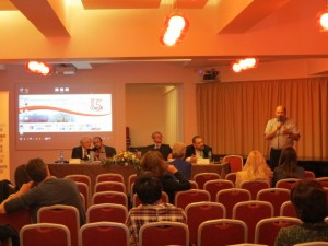 World_LUMEN_Congress_5th-Day_Sessions (11)