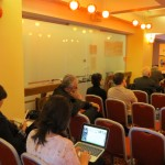 World_LUMEN_Congress_5th-Day_Sessions (12)