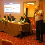 World_LUMEN_Congress_5th-Day_Sessions (13)