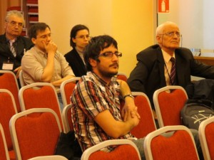 World_LUMEN_Congress_5th-Day_Sessions (15)