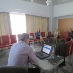 World_LUMEN_Congress_5th-Day_Sessions (22)