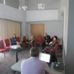 World_LUMEN_Congress_5th-Day_Sessions (24)