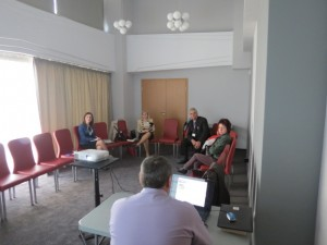 World_LUMEN_Congress_5th-Day_Sessions (24)