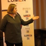 World_LUMEN_Congress_5th-Day_Sessions (32)